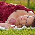 enceinte-elegante